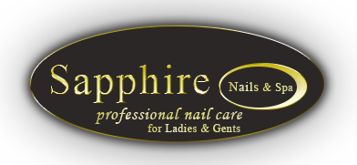 Nail salon Hoover - Nail salon 35226 - Sapphire Nails and Spa
