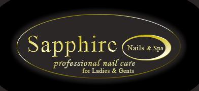 Nail salon Hoover - Nail salon 35226 - Sapphire Nails and Spa